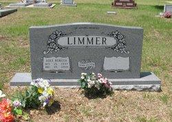 Alice Rebecca <I>Biscamp</I> Limmer