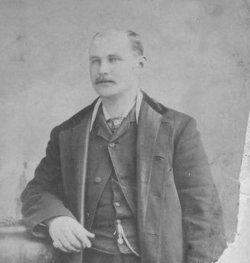 Robert J Monahan