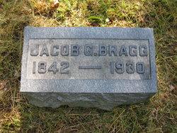 Jacob G. Bragg