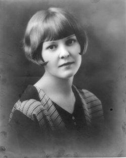 Ellen Cecelia <I>Melsby</I> Chinnock