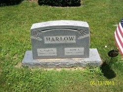 Don J Harlow