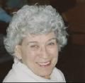 Rose Bertha LeVantine