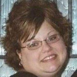 Marcy L <I>Horvath</I> Kissick