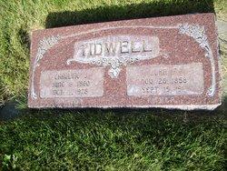 John Franklin Tidwell
