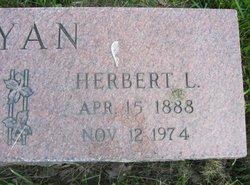 Herbert L. Ryan