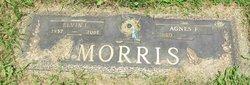 Elvin Leroy Morris