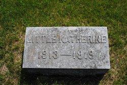 "Katherine ""Babe"" Ainsworth"
