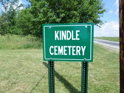 Kindle Cemetery