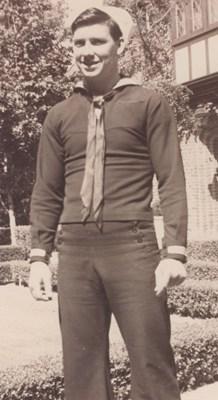Jack W. S. Miller
