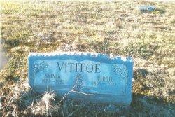 Virgil Vititoe