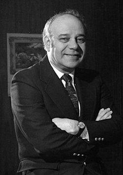 Dr Jerome Karle