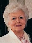 Beverly Flint