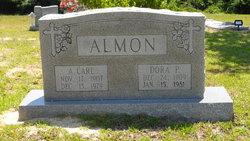 A Carl Almon