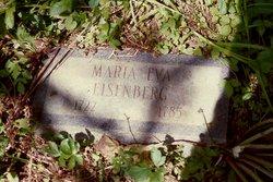 Maria Eva Eisenberg
