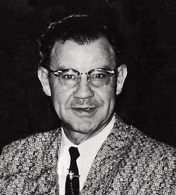Russell Movelle Gardner