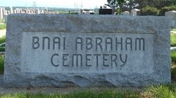 Fisher Farm Cemetery