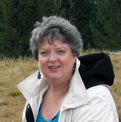 Angela Glascock