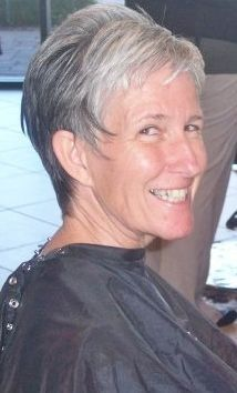 Judith A. <I>McKenney</I> Dunn