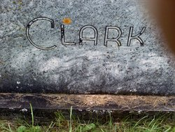 Floyd A Clark, Sr