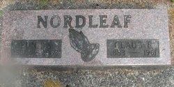 Clause E Nordleaf