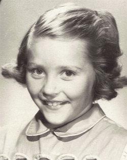 Janyce Faye Karlsson