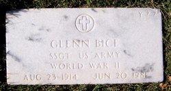 Glenn Bice