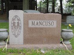Madeline A. <I>Giannetti</I> Mancuso