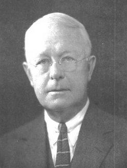 Rollin Brewster Sanford