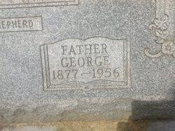 George Guntzburger, Jr