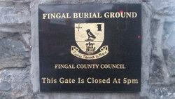 Fingal Burial Ground