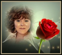 Deborah Albert