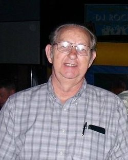 Henry Pollard
