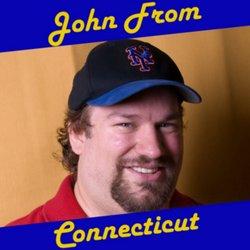 JohnFromCT