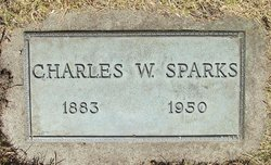 Charles W. Sparks