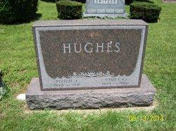 Floyd J Hughes