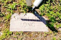 Sheri Ann Long