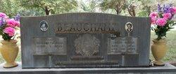 Larry Wayne Beauchamp