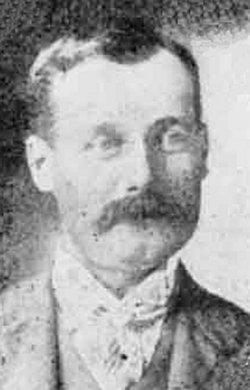 Addison B. Snyder