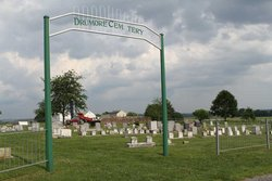 Drumore Cemetery