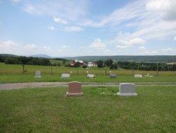Guier Cemetery