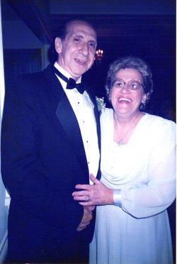 Lois Catherine <I>Loughran</I> D'Esposito