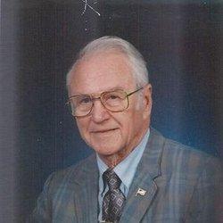 Melvin Eugene Kizer