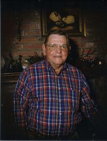 James Allen Carter