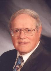 "Charles Edward ""Charlie"" Moore"