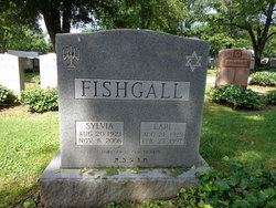 Earl Fishgall