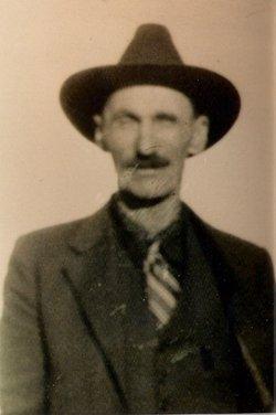 Charles Wesley Brown
