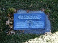 Laurence Kent Harper