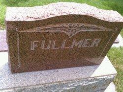 Sylvia Ada <I>Sanford</I> Fullmer