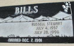 Russell Stewart Bills