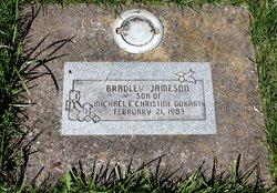 Bradley Jameson Dukart
